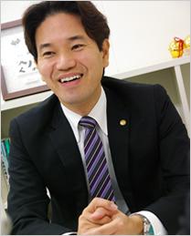代表税理士 村松 武司