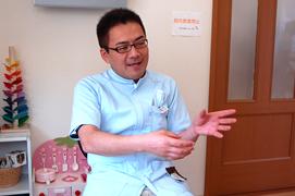 高塚台ひろき歯科様